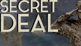 secret-deal-800x415