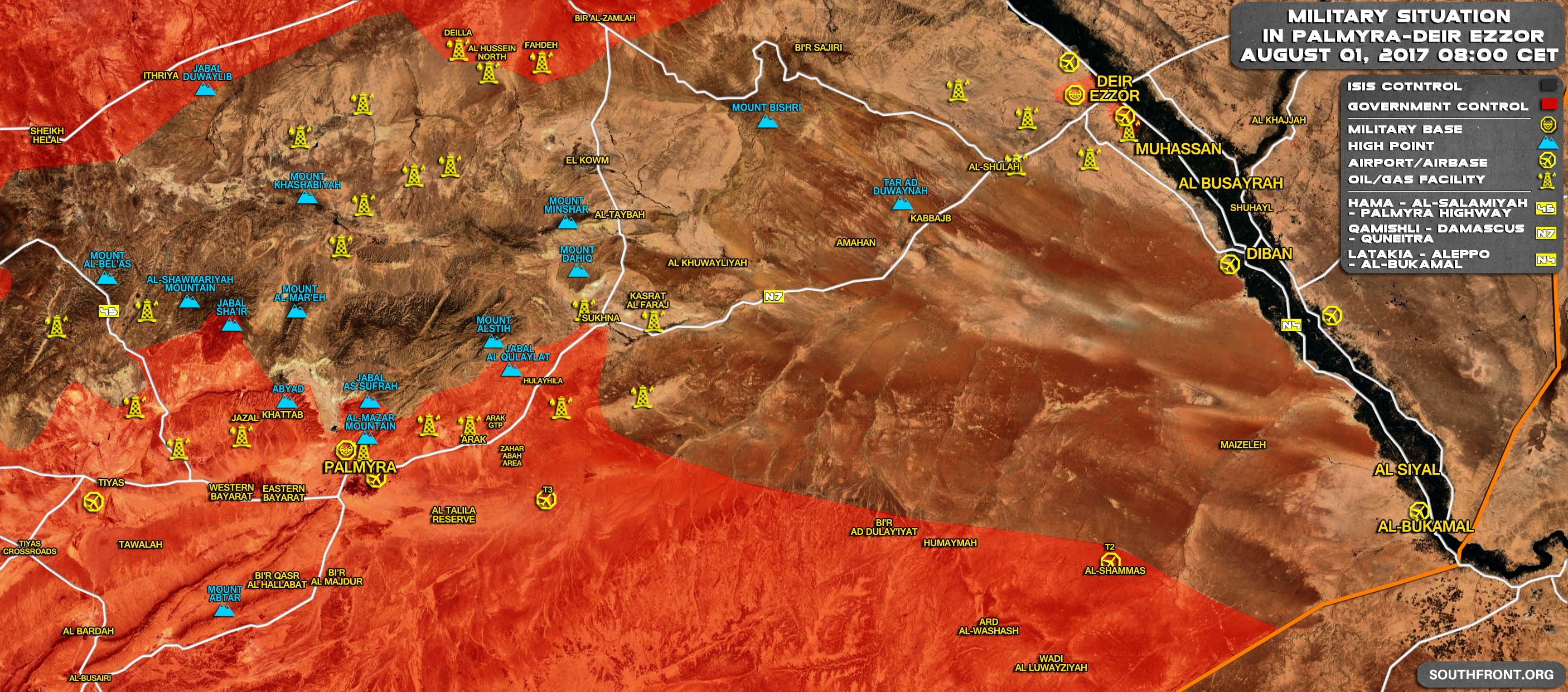 01aug_Palmyra_Deir_Ezzor_Syria_War_Map