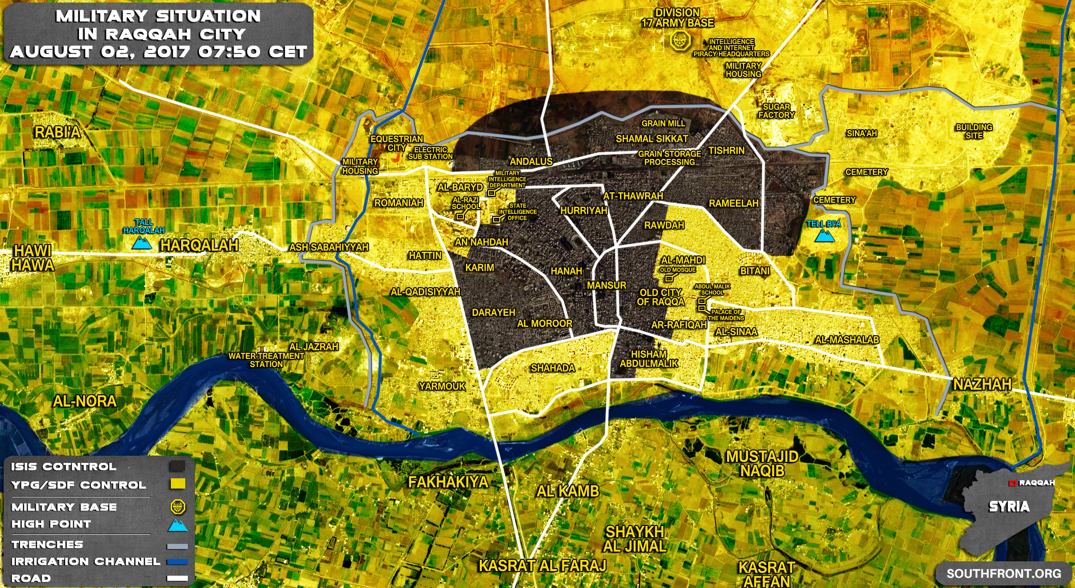 02aug_07_50_Raqqah_city_Syria_War_Map