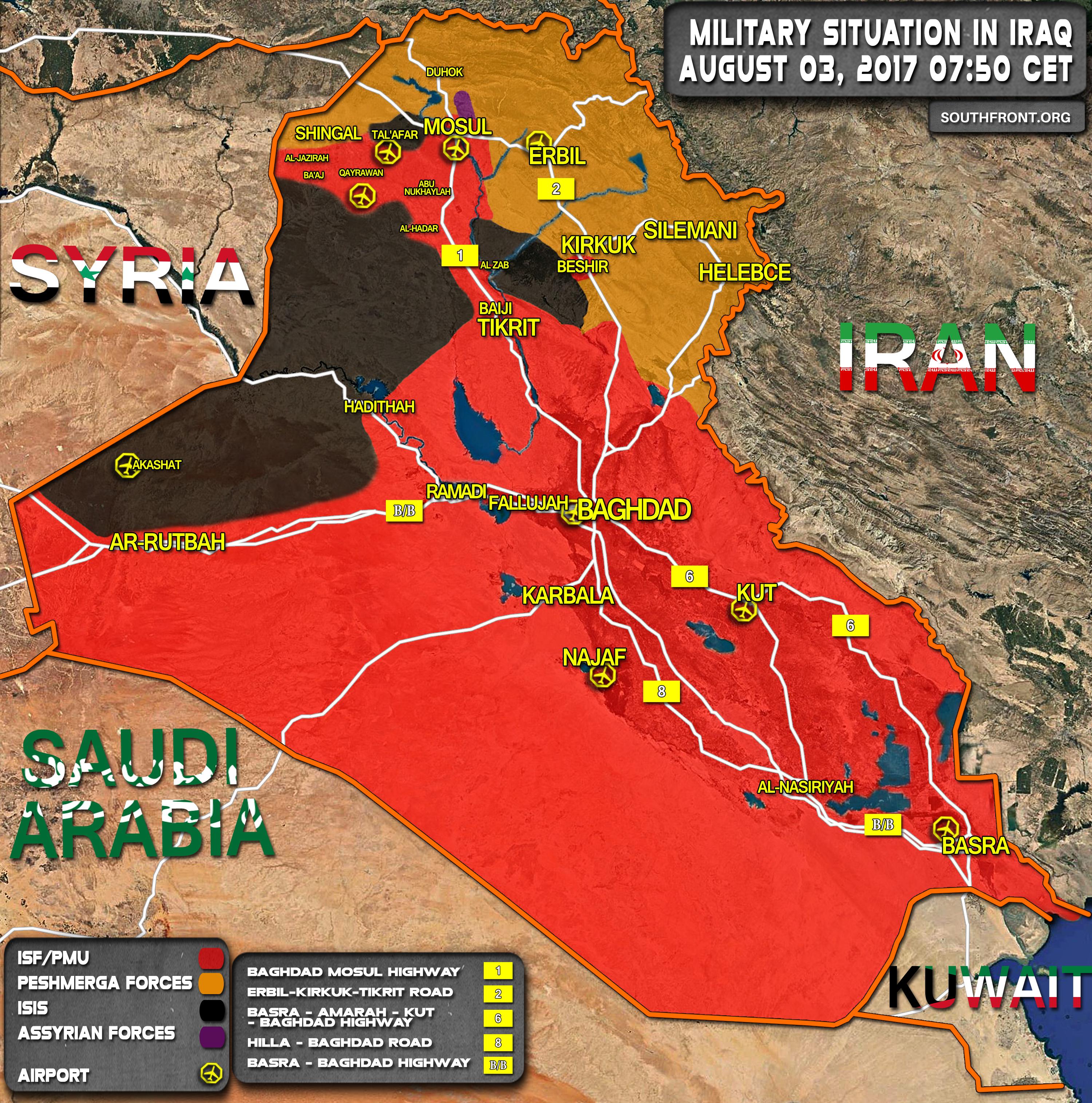 03aug_Iraq_War_Map