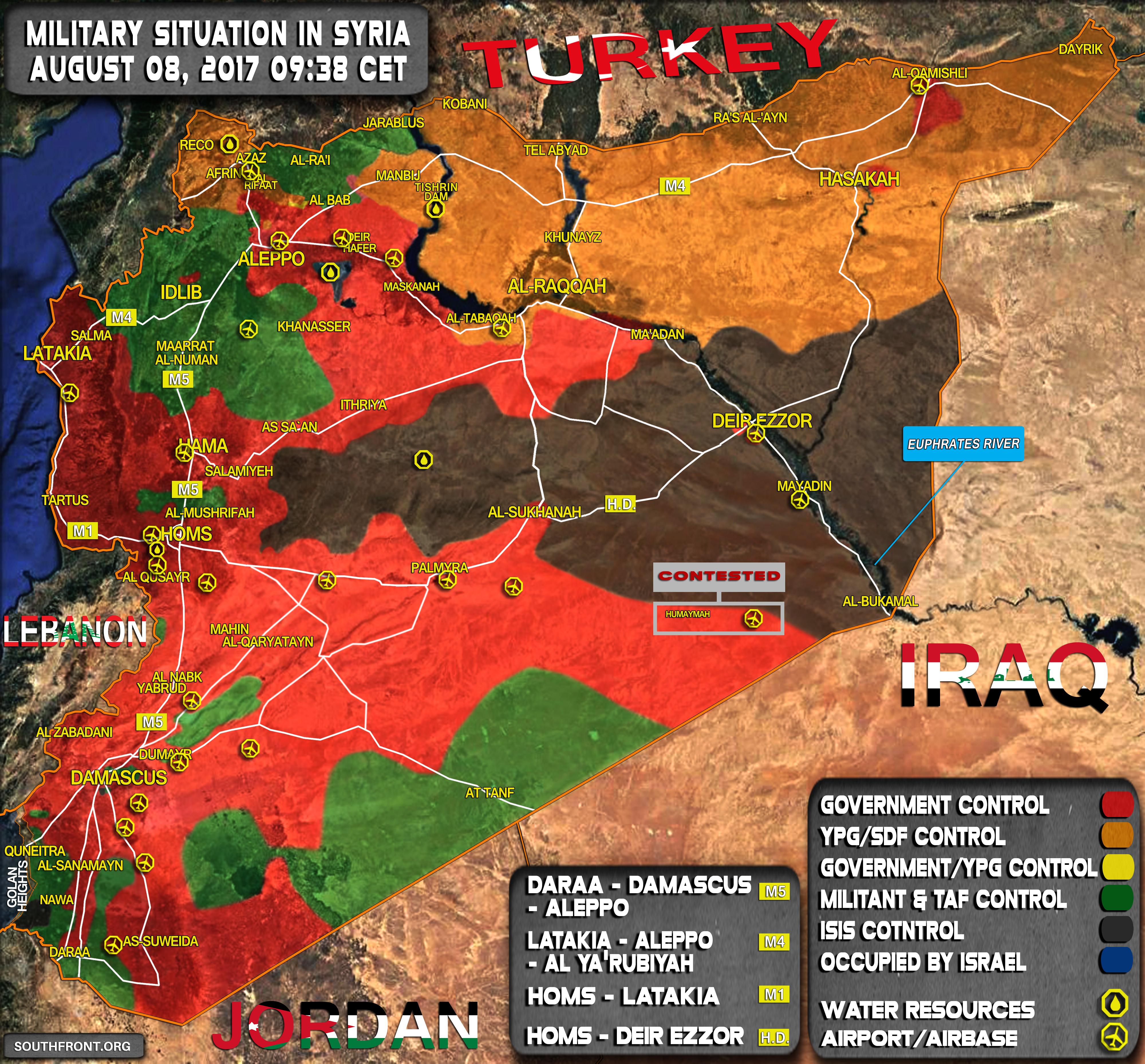 08aug_syria_war_map-1