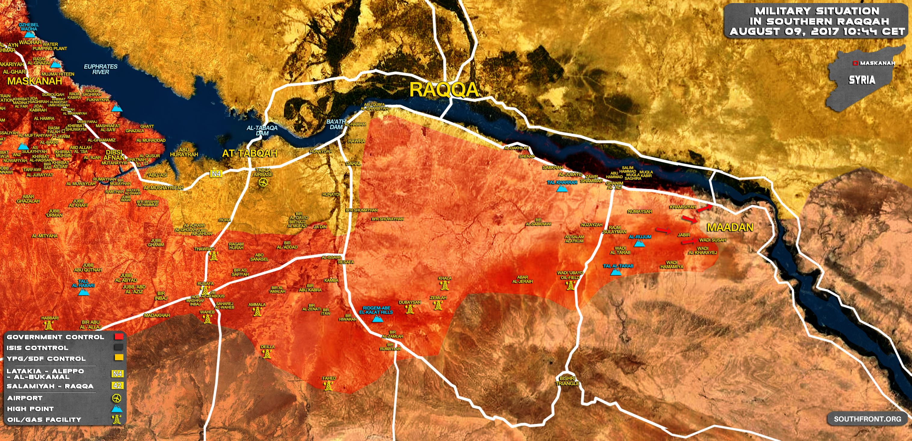 09Aug_SouthernRaqqah_War_Map-2