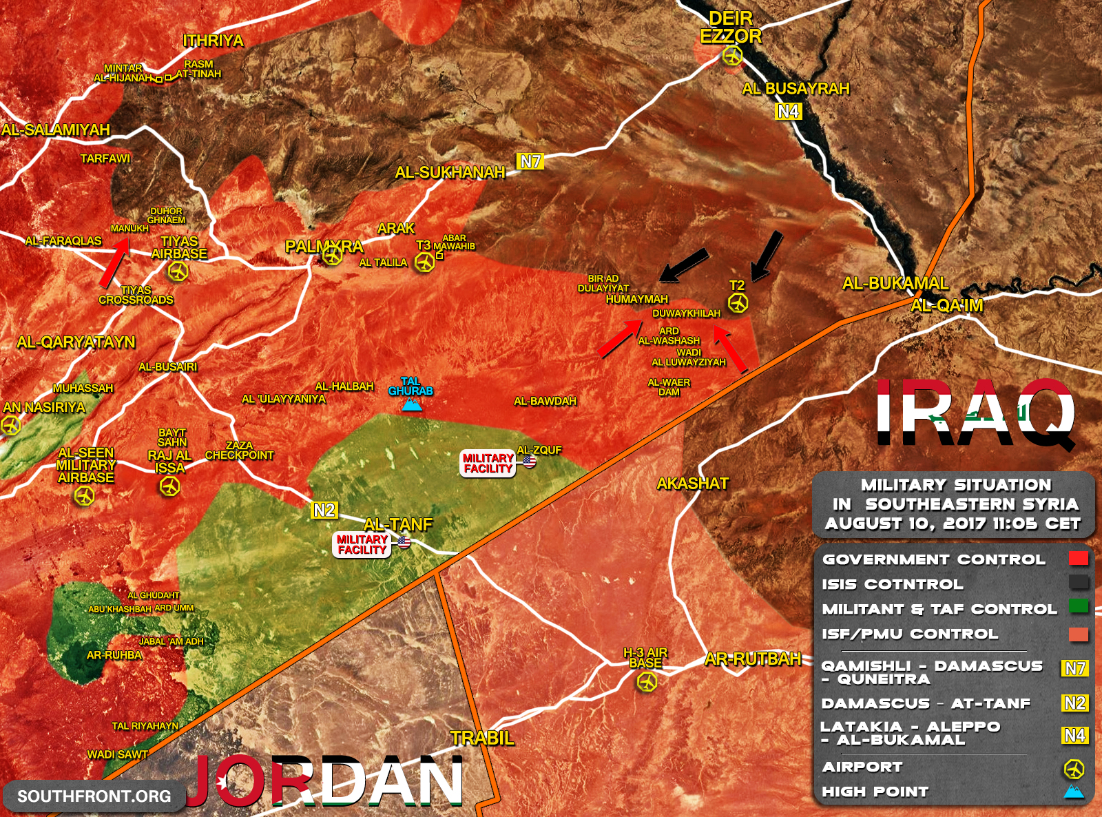 10aug_11_05_Southeastern_Syria_War_Map