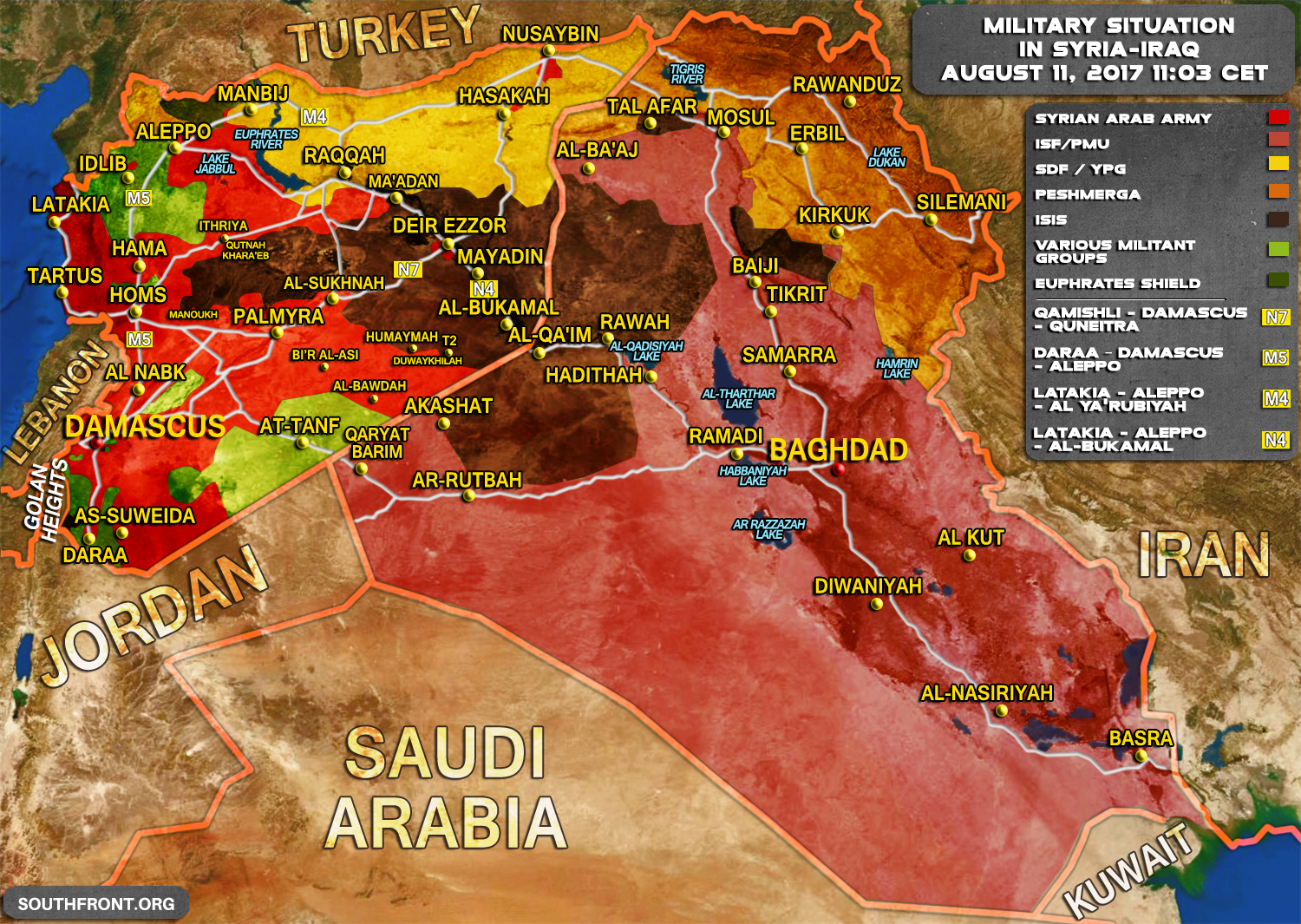 11Aug_Iraq_Syria_War_Map