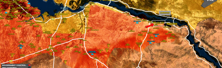 16Aug_SouthernRaqqah_War_Map
