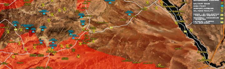 16aug_Palmyra_Deir_Ezzor_Syria_War_Map-1