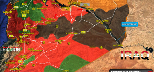 16aug_syria_war_map