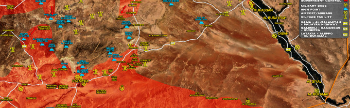 17aug_Palmyra_Deir_Ezzor_Syria_War_Map