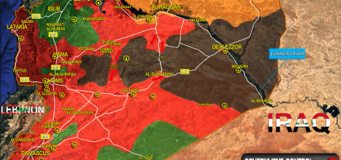 17aug_syria_war_map