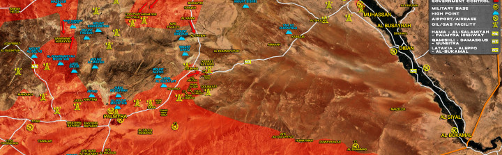 18aug_Palmyra_Deir_Ezzor_Syria_War_Map