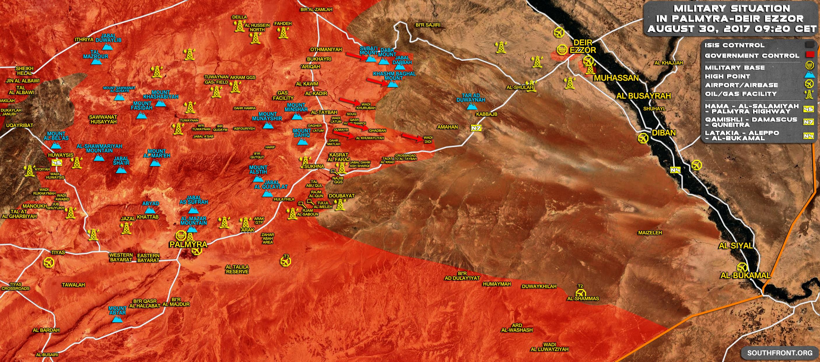 30aug_Palmyra_Deir_Ezzor_Syria_War_Map-Recovered