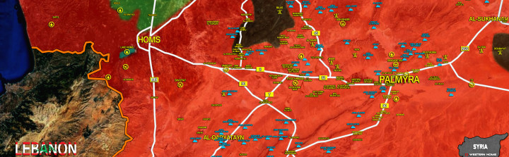 31aug_Homs_Province_Syria_War_Map