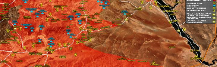 31aug_Palmyra_Deir_Ezzor_Syria_War_Map-Recovered-Recovered