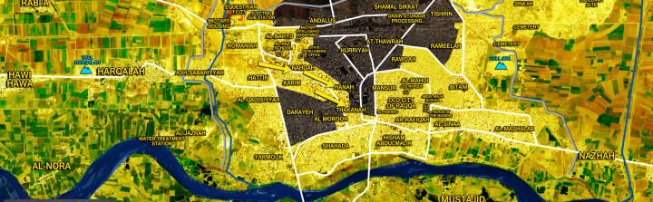 31aug_Raqqah_city_Syria_War_Map