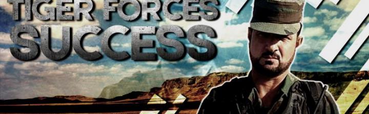 4Tiger-Forces-success-800x415