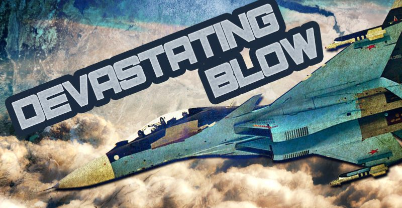 Devastating-Blow3-800x415