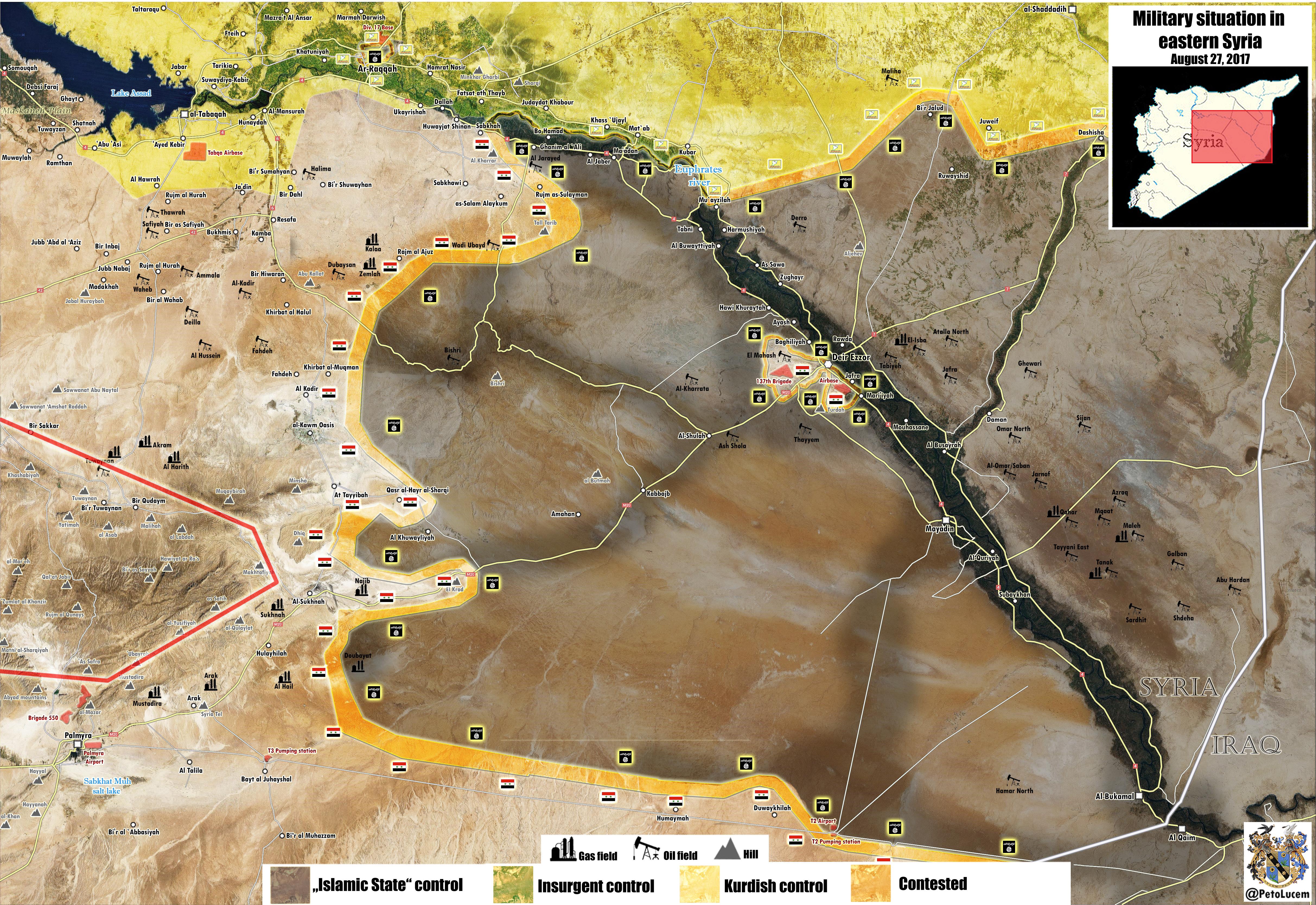 E-SYRIA_27.08.17
