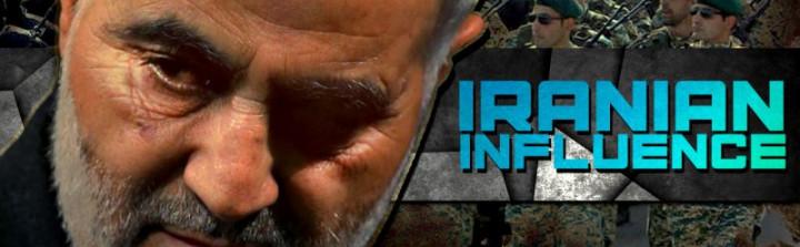 Iranian-influence3-800x415