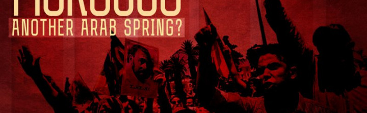 MOROCCO_ANOTHER_ARAB-SPRING-800x415