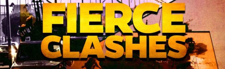 fierce-clashes3-800x415