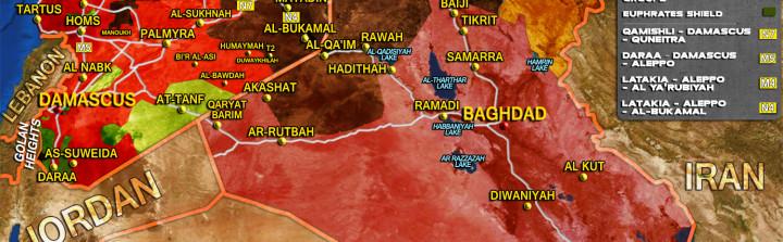 01Sep_Iraq_Syria_War_Map