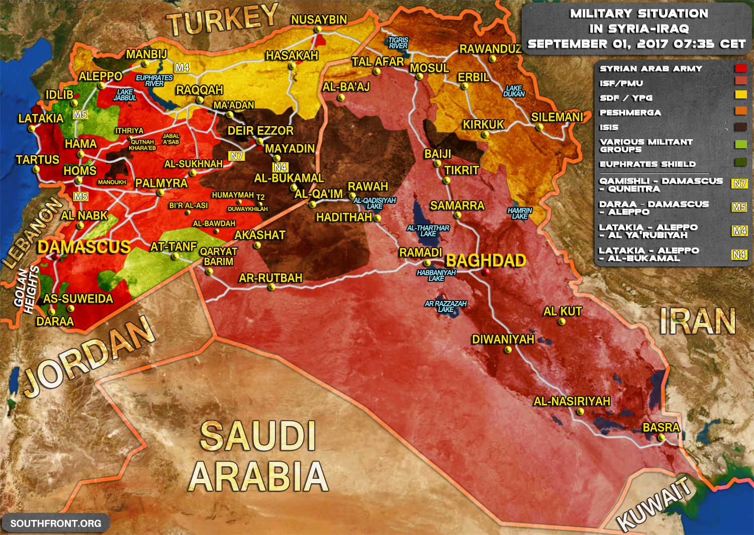 01Sep_Iraq_Syria_War_Map