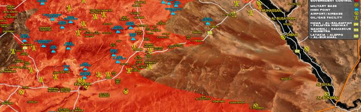 1Sep_Palmyra_Deir_Ezzor_Syria_War_Map-Recovered-Recovered