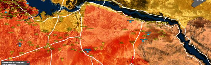 1Sep_SouthernRaqqah_War_Map