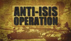 2anti-isis-operation-800x415