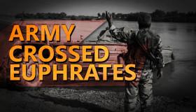 Army-Crossed-Euphrates