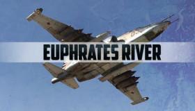 Euphrates_River-800x415