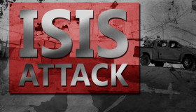 ISIS-ATTACK