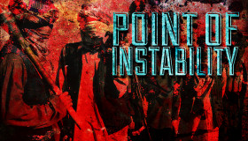 Point-Of-Instability