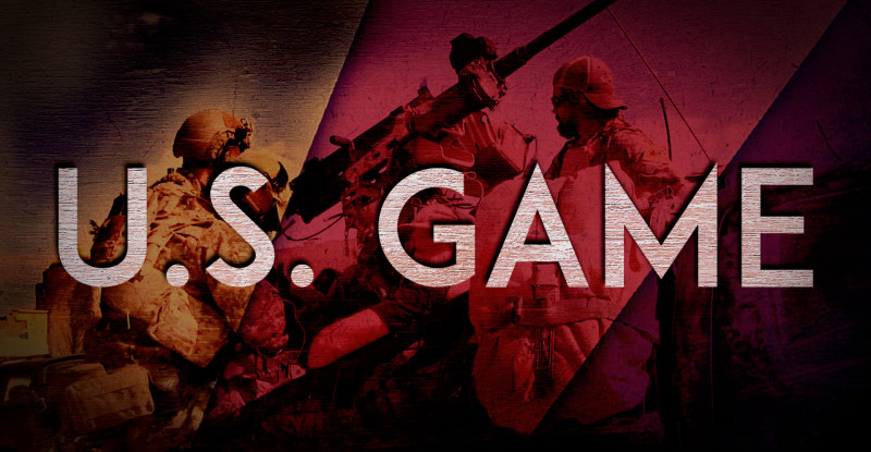 US-GAME
