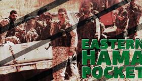eastern-hama-pocket-800x415