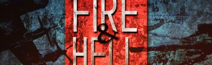 fire-hell