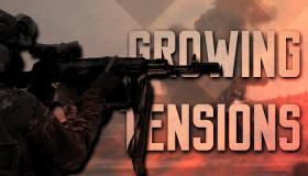 growing-tensions