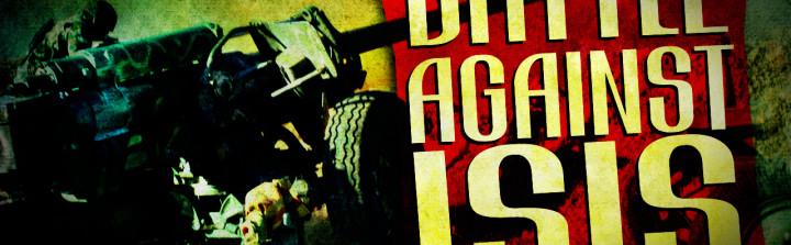 battle_against_ISIS